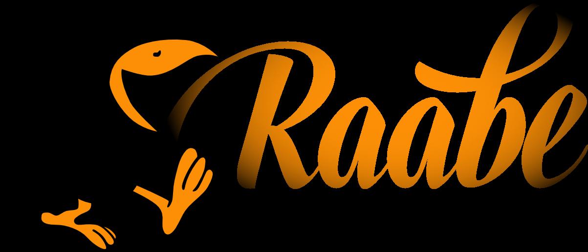 Cafe Raabe